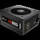 ax860i_psu_sideview_b.png