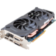 Sapphire HD 7870 Flex GHZ Edition 2GB GDDR5, Full Retail