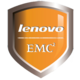 Lenovo extended Service Plan ix Desktop -5y, 24x7 Phone Support