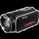 Rollei Movieline SD-23, černá