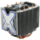 Arctic Cooling Freezer Xtreme (rev. 2)