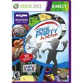 Game Party: In Motion - Kinect exclusive - X360
