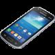 Samsung GALAXY S Duos 2, černá