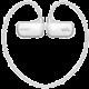 Sony NWZ-W273W, 4GB, voděodolný, bílá