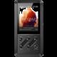Fiio X3 8GB