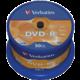 Verbatim DVD-R AZO 16x 4,7GB spindl 50ks