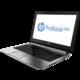 HP ProBook 430 G2, W7P+W8P  + CarePack HP UK735A v ceně 1500 Kč