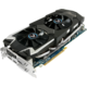 Sapphire HD 7950 Vapor-X  OC with Boost 3GB GDDR5