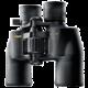 Nikon CF Aculon A211 Zoom 8-18x42