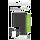 GP Instant Power Pack GL301, 10400 mAh, černá