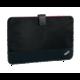 Lenovo Small Sleeve pro 14'', černá