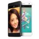 Xiaomi Mi4 - 16GB, černá
