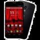 Ochutnejte Ameriku, máme pro vás kompletní trojici smartphonů z rodiny Motorola Moto
