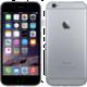 Recenze: Apple iPhone 6 – Král je mrtev, ať žije král