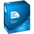 Intel Celeron G470