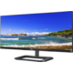 lg-commercial-desktop-monitors-29eb73p-hq02.jpg