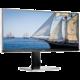 """AOC u3477Pqu - LED monitor 34"""""""