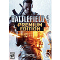 Battlefield 4 Premium Edition - PC