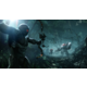 Crysis 3 Hunter Edition - X360