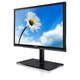 """Samsung SyncMaster S27A850D - LED monitor 27"""""""