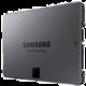 Samsung SSD 840 EVO - 1TB, Basic