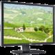 """Dell UltraSharp U2412M - LED monitor 24"""""""