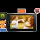 ASUS MeMO Pad HD 7 ME173X-1B076A, modrá  + Paměťová karta Micro SDHC 16GB Kingston (Class 10), bez adaptéru v ceně 229 Kč + 5 filmů z videotéky O2 v ceně 300 Kč