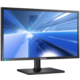 Samsung SyncMaster S27C650D - LED monitor 27""