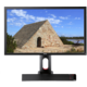 "Benq XL2720Z - LED monitor 27"""