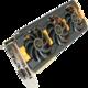 11227-00_R9_290_TRI-X_4GBGDDR5_DP_HDMI_2DVI_PCIE_C03_635225388917010557.JPG