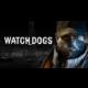 Kupon ke hře Watch Dogs v ceně 1299 Kč (Asus)