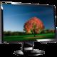 """BenQ GW2320 - LED monitor 23"""""""