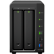 Synology DS214+ Disc Station