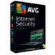 AVG Internet Security 2014 - 1 licence 24 měsíců BOX