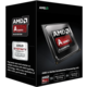 AMD A8-6600K Black Edition