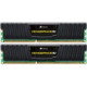 Corsair Vengeance Low Profile Black 16GB (2x8GB) DDR3 1600MHz