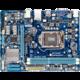 GIGABYTE GA-H61M-DS2 - Intel H61