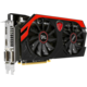 msi-r9_290_gaming_4g-picture-3D2.png