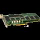 Intel SSD 910 - 400GB, OEM