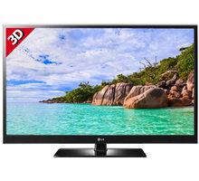 "LG 50PZ550 - 3D Plazma TV 50"""