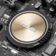 Základní deska ASUS Z97/Z87 + procesor Intel Core i5/i7 řady K = až 1200 Kč do vaší kapsy