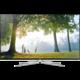 """Samsung UE48H6200 - 3D LED televize 48"""""""