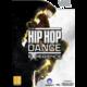 Hip Hop Dance Experience - Wii