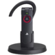 PlayStation3 - Bezdrátové sluchátko Goertek