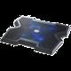 CoolerMaster NotePal X3, černá
