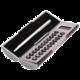ACUTAKE Magic Calculator with pen v ceně 149,-