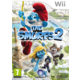 Smurf 2 - Šmoulové - Wii