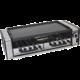 Elektrický gril ECG SG 160 v ceně 2000kč