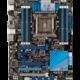ASUS P9X79 - Intel X79
