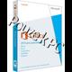 Microsoft Office 2013 pro podnikatele, bez média, pouze s novým počítačem